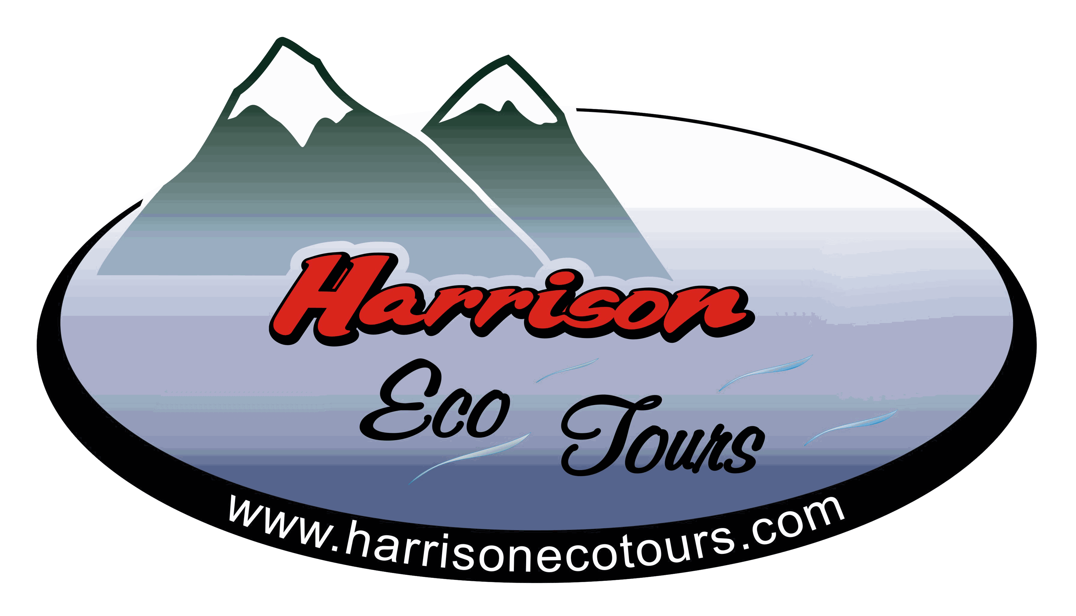 Guided Outdoor Nature and Wildlife Tours Harrison Hot Springs